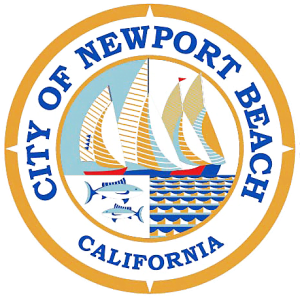 Newport-beach-city-seal-300x298