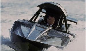 q boat hydraulic steering system